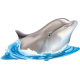 Група Дельфінята