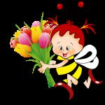 "Группа ""Пчелки"""