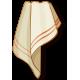 Список на полотенца