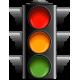Уголки безопасности дорожного движения