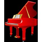 Музична зала