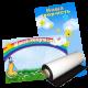 Магнитные стенды для детского сада
