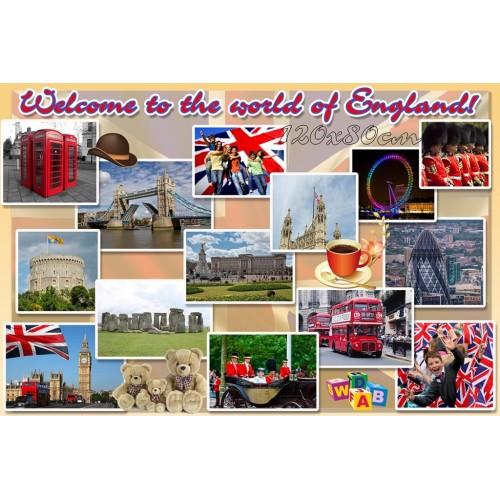 стенд колаж англія велікобританія 17