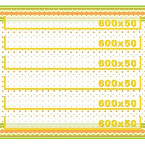 набірне полотно для дитячого садочка 52